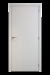 Design deur met motief D99