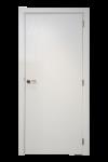 Design deur met motief D173