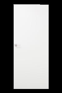 Design UV-lak deur in blokkader