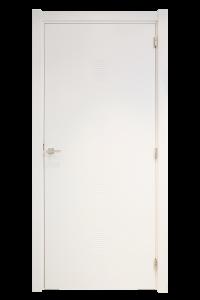 Design deur met motief D175