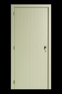 Design deur met motief D45