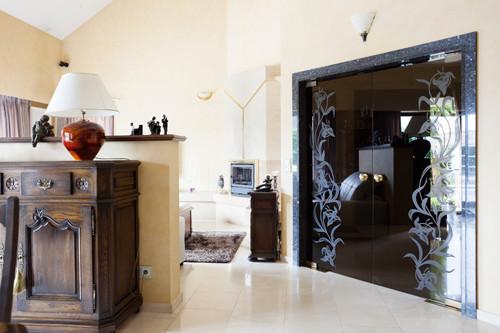 trendy-glazen-deuren