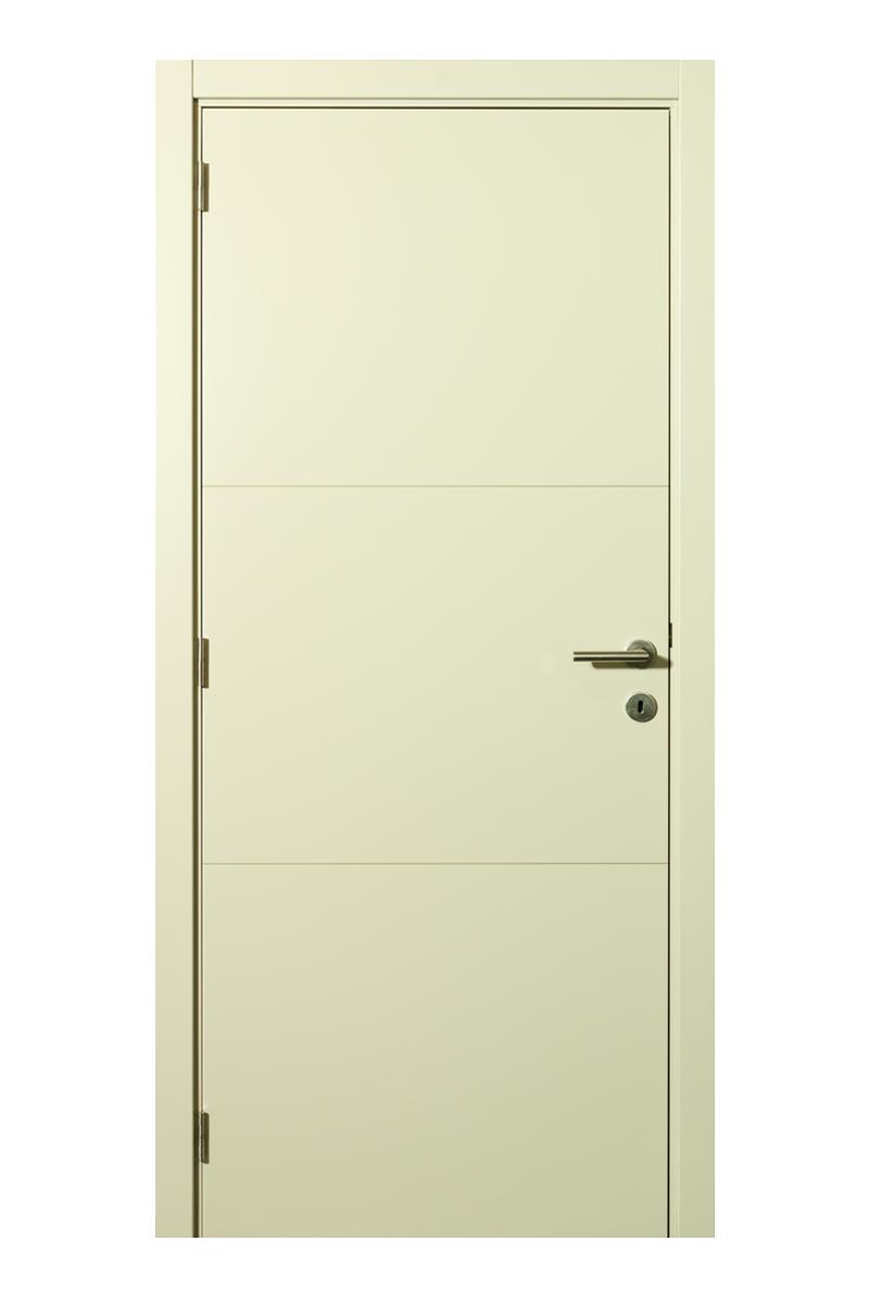 Design deur met motief d46 trendy deuren - Schuifdeur deur ...